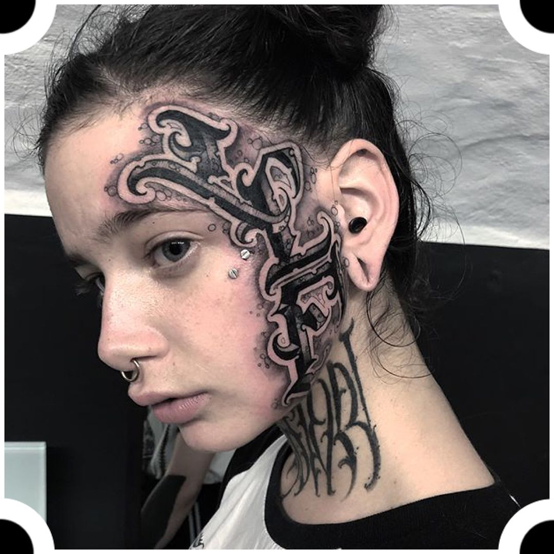 D_world_of_ink instagram teostray lcf swipe to see a