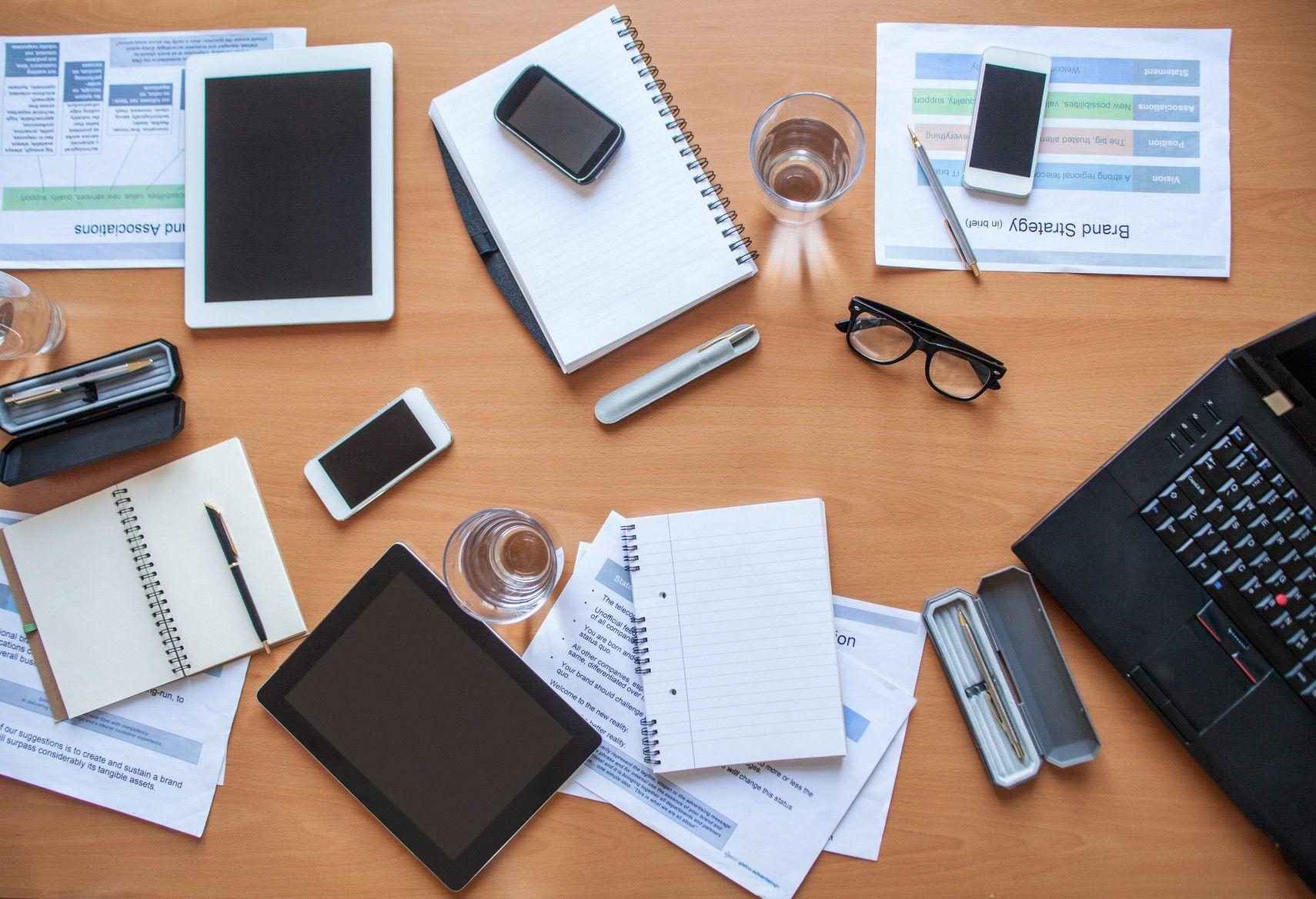 Freelance research writers логистика вакансии удаленная работа