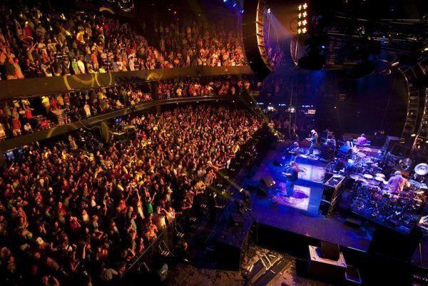 Austin S Best Music Venues Music Venue July Events Visit Austin