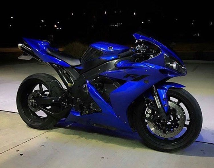 Long Island Kawasaki And Yamaha