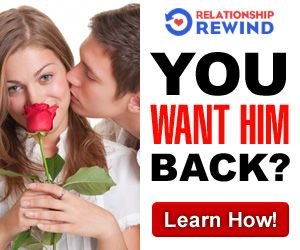 My HONEST Relationship Rewind Review - Does it Work? Free Dating SitesDating  ...