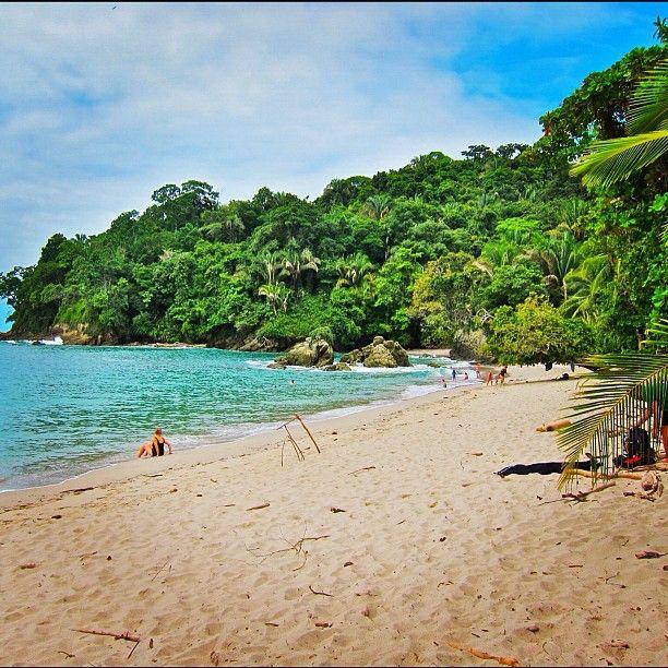 Red Frog Beach, Isla Bastimientos, Bocas del Toro, Panama