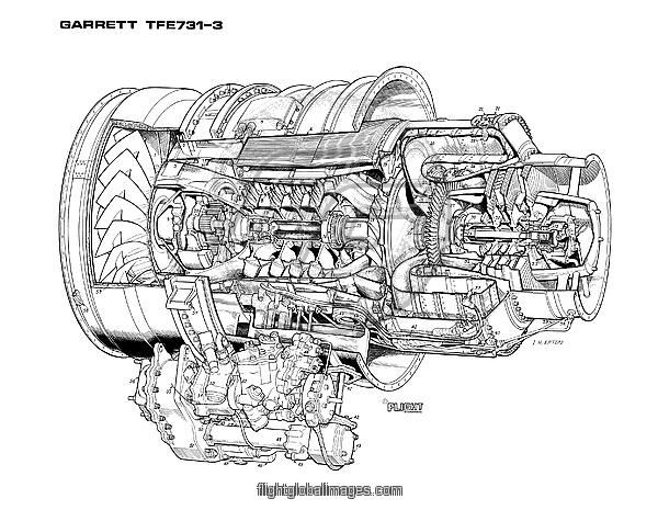 Pin by ron on TurbinePistonDiesel Engines
