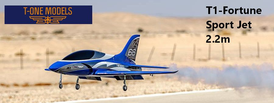 2 2 FORTUNE | 1 - My RC Planes | Aircraft, Fighter jets, Jet