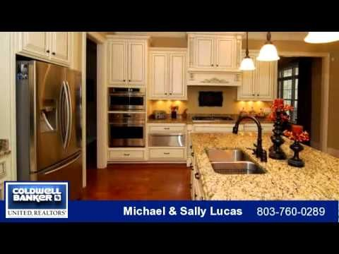 Homes for sale - 459 OLD CHAPIN ROAD, Lexington, SC 29072  $775,000