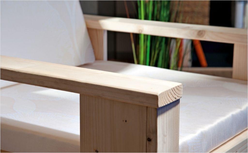 sessel selber bauen sessel selber bauen anleitung mit. Black Bedroom Furniture Sets. Home Design Ideas