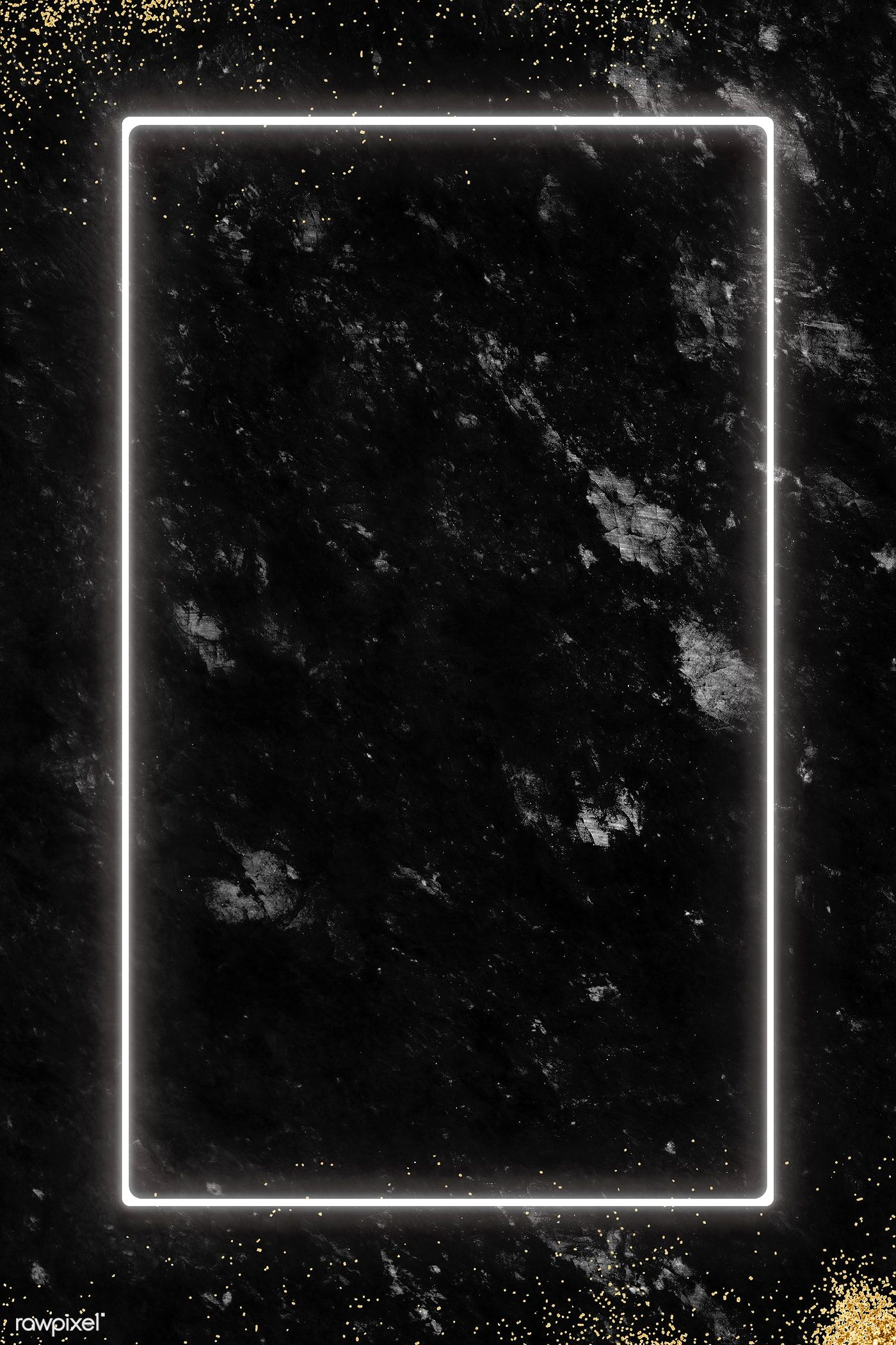 List of the Good of Blank Black Wallpaper for Samsung This Month from rawpixel.com