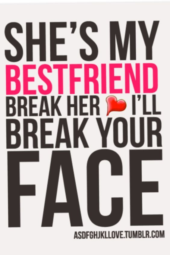 Bff Quotes Ana Paula | Quotes | Best friend quotes, Bff quotes, Quotes Bff Quotes