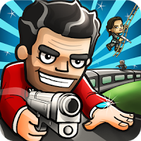 Storm The Train 1 7 0 Mod Apk Unlimited Money Storm Train Android Games