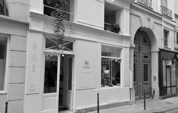 14 rue jean-jacques rousseau 75001 paris