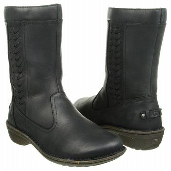 ugg kaleen boot