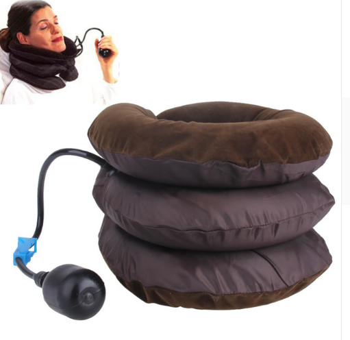24+ Device Headache Back Shoulder  Comfortable Neck Massage Relaxation   Coffer