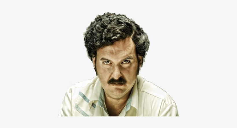 Pablo Escobar Png Download Transparent Pablo Escobar Png Images Pablo Escobar Escobar Pablo