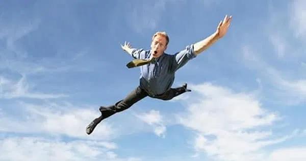تفسير حلم الطيران في المنام مجلة رجيم Sports Running Dream