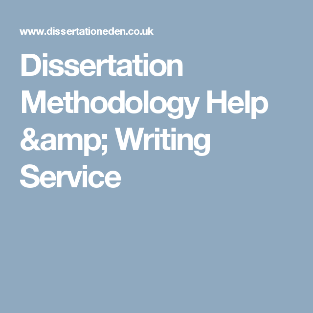 methods of research for dissertation This stage of the whole research process will be significant to the rest of your dissertation paper as whole you will want to understand what the different methods are for research collection, such as questionnaires, surveys, interviews and focus groups to name just a few.