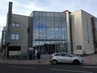 Blog 9 October 2013 - Public Records Office of Northern Ireland
