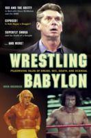 Prezzi e Sconti: #Wrestling babylon  ad Euro 8.37 in #Ibs #Libri