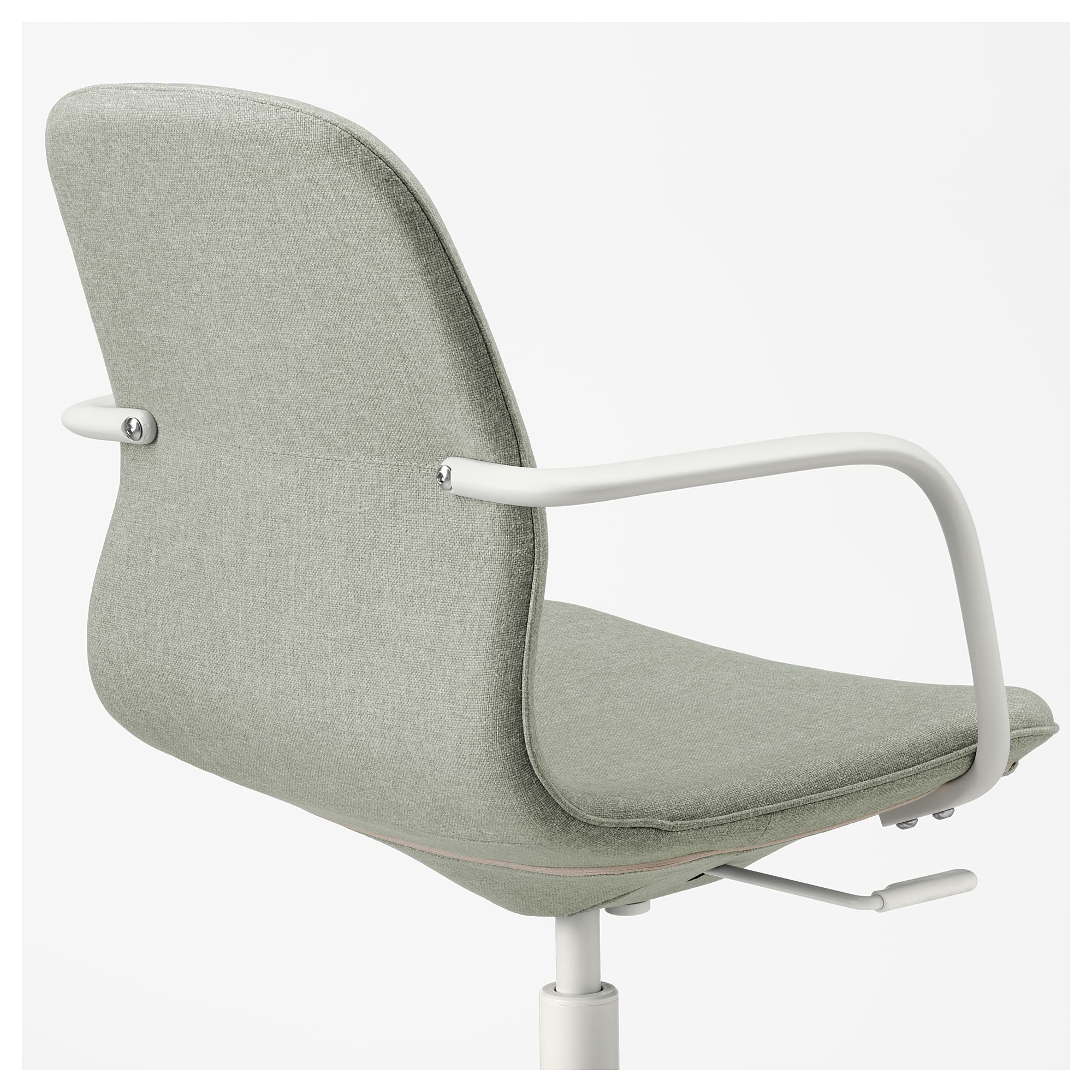 Us Furniture And Home Furnishings Ikea Chair Upholstered Chairs