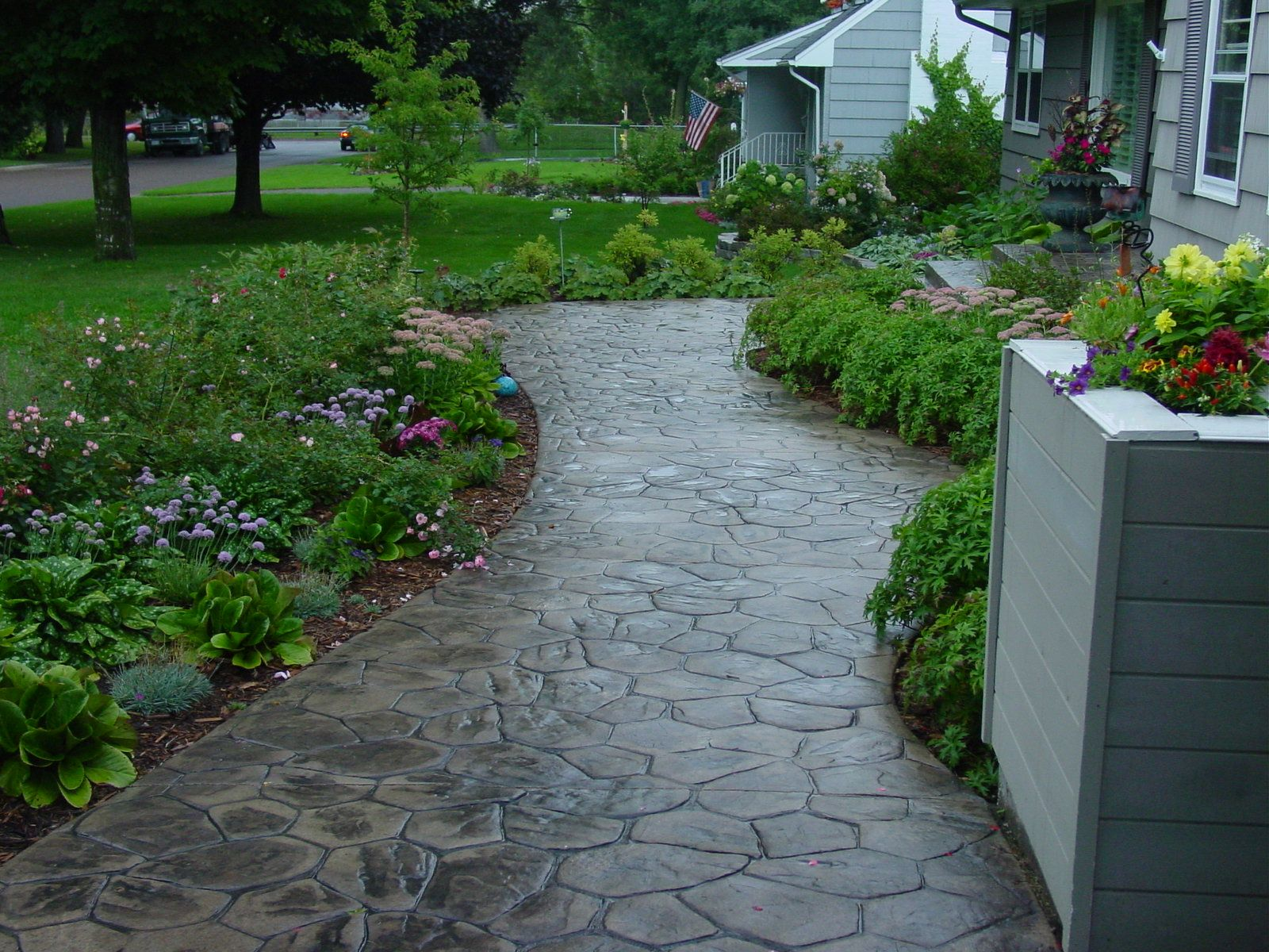 Landscape Edina Mn And Landscaping Contractor Edina Mn Garden Landscape Design Garden Help Backyard Diy Projects