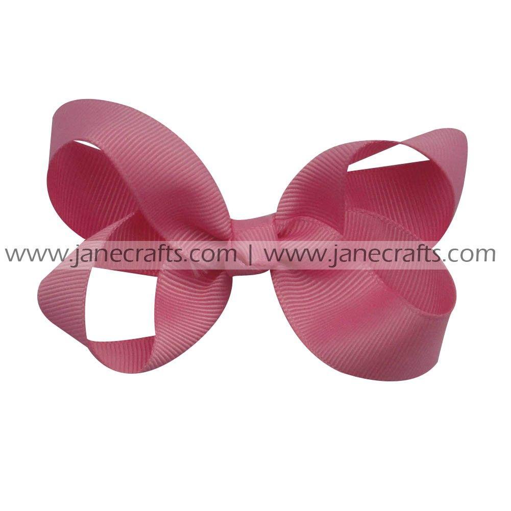 hair bow clip,butique hair bow clip,beautiful hair bow cllip,girls' hair bow clips on http://www.janecrafts.com/hair-bows-with-clip/boutique-bow-clips