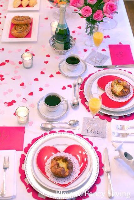 Manualidades para regalar a mi novio por san valentin - Ideas romanticas para hacer en casa ...