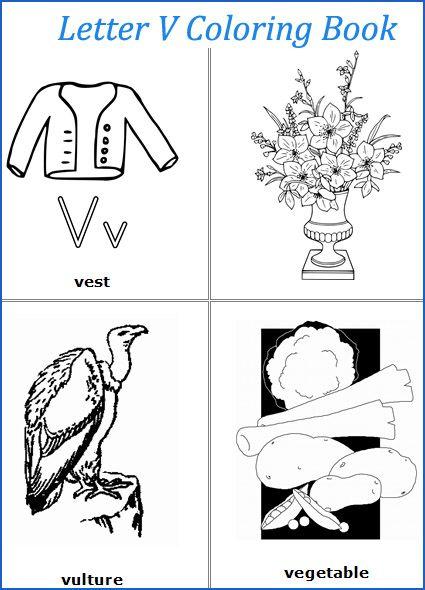 ee1b859bc38a74985e0d596434abe8bf - Words That Start With V For Kindergarten