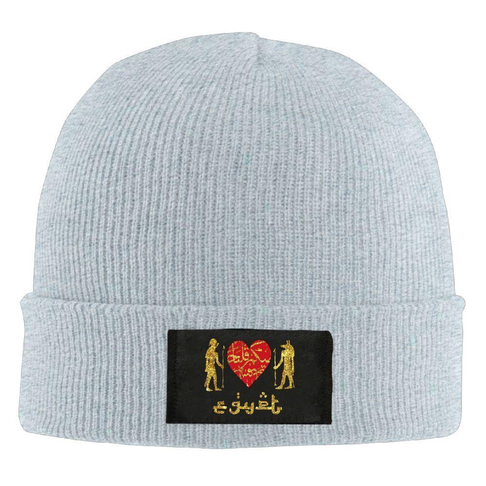 Cat Grey Warm Winter Hat Knit Beanie Skull Cap Cuff Beanie Hat Winter Hats for Men /& Women