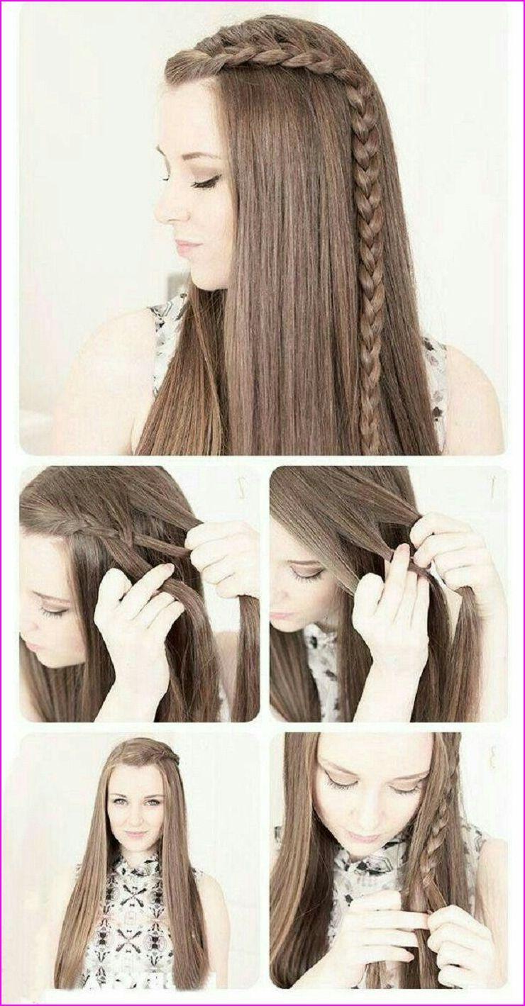 40 Cute Hairstyles Step By Step Tutorials For Long Hair Hair
