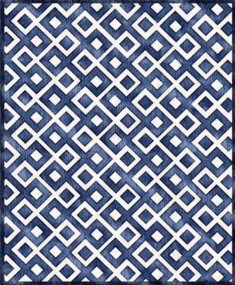 Custom Cool Rugs Blue Cool Patterns Pattern Art Cool Rugs