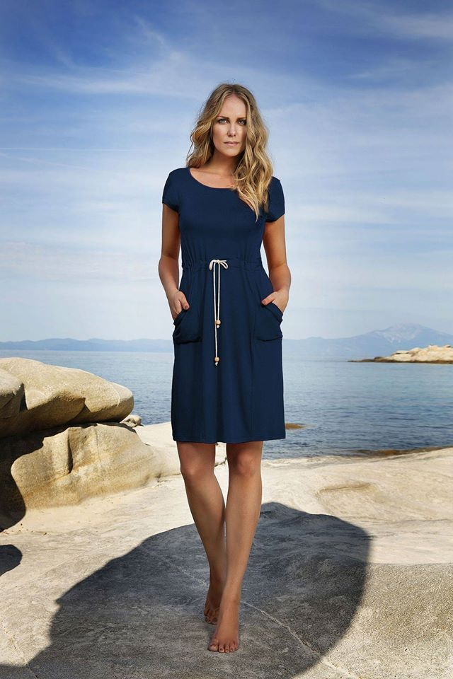 Get out & hit up this weekend always in Vamp summer dress! http://www.vampfashion.com/collections-mo-en/beachwear-mo-en.html