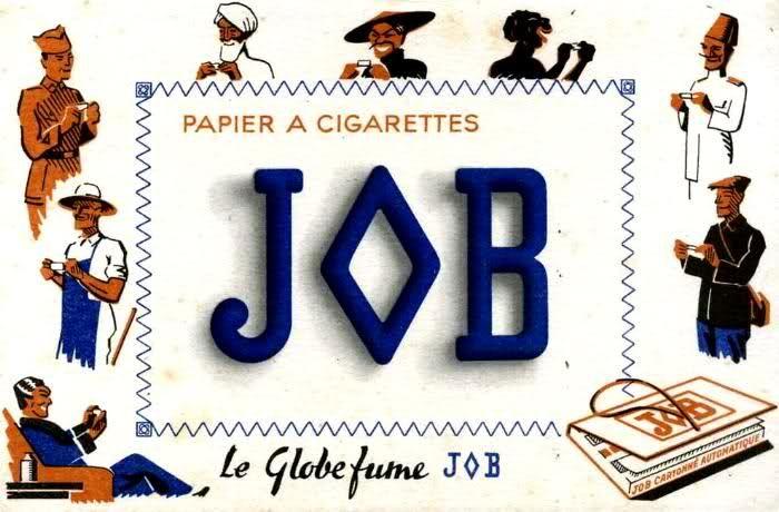 Épinglé par Julianne Dusseau sur Graphic Design | Publicité, Calligraphie française, Lettrage