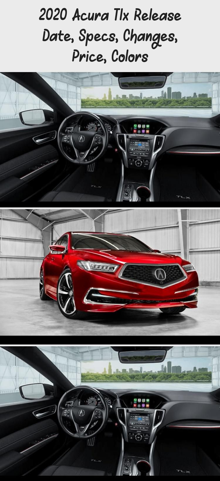 2020 Acura Tlx Release Date Specs Changes Price Colors Acurainfiniti Acura2014 Acurajdm Acura2005 Acuranxs In 2020 Acura Tlx Acura Ford Ranger