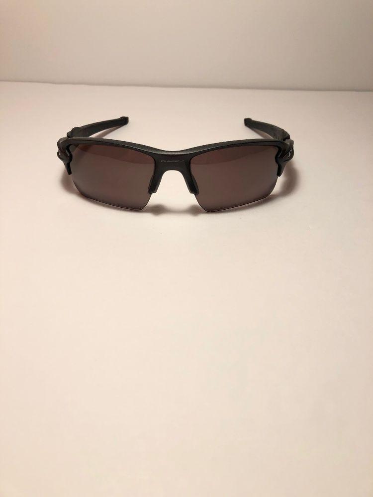 ea60637bdaa Oakley Flak 2.0 Prizm OO9188-60 59o12 133 Sunglasses  fashion  clothing   shoes