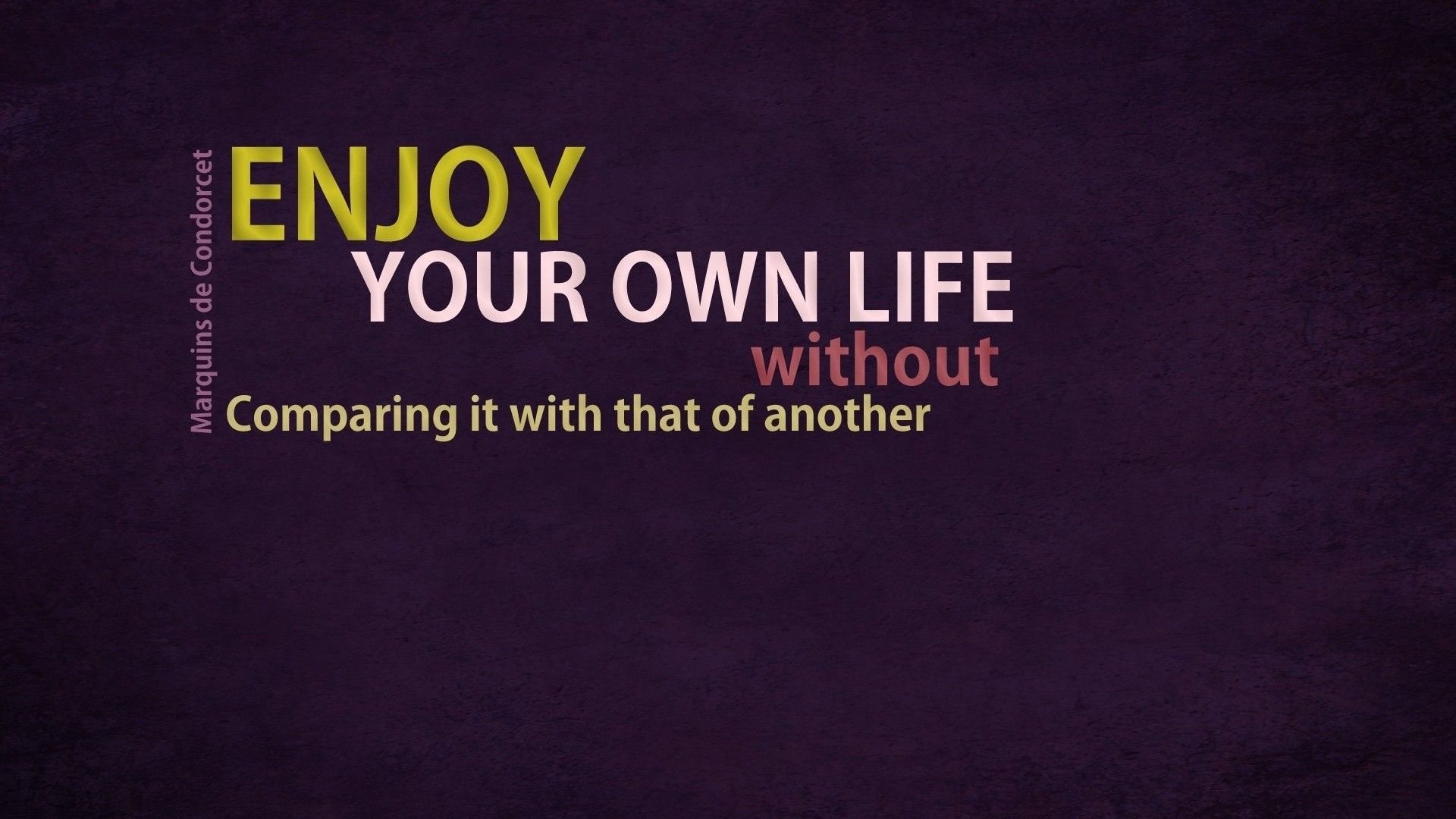 life lessons inspirational hd wallpapers - photo #1