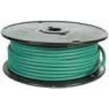 IMPERIAL 71392-3 CROSS-LINK PRIMARY WIRE 14 GA - GREEN 100\' by ...