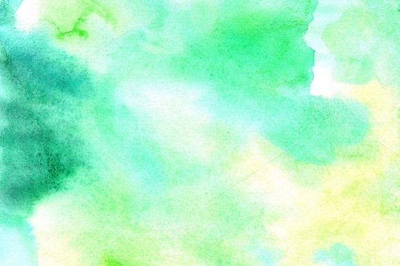 5 Artistic Aguarelle Backgrounds Watercolor Background Artist