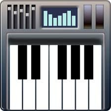 My Piano APK FREE Download - Android Apps APK Download