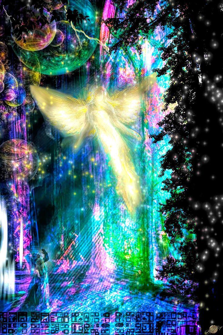 ee1c4dc7f0931b03cc9131c8e5f60d3b via Angel-Wings