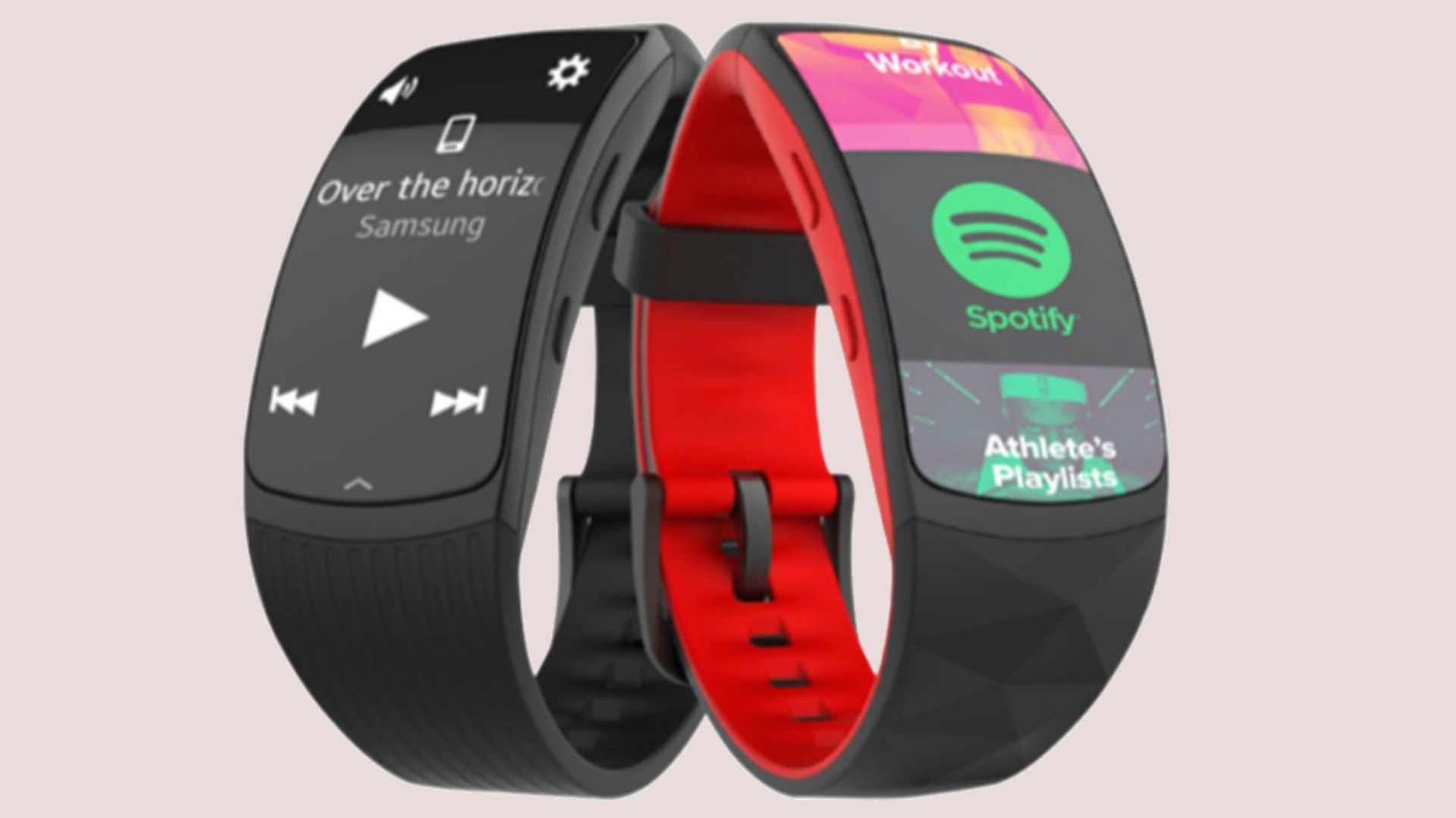 Samsung Gear Fit 2 Pro Review With Images Samsung Gear Fit 2 Samsung Samsung Gear Fit