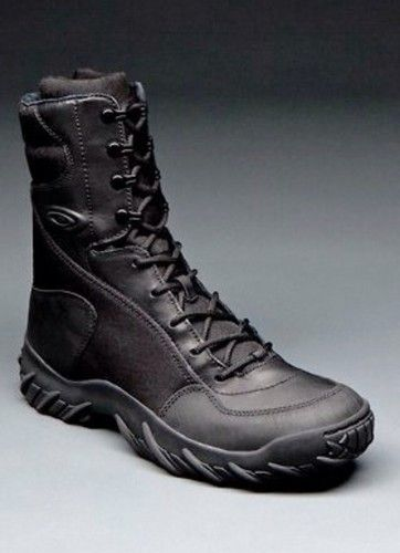 f7cef5e0607 Oakley SI Assault Boot 8