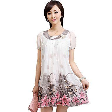 b41adcf6f Vestidos para Embarazadas vestidos elegantes modelos de vestidos vestidos  de fiesta