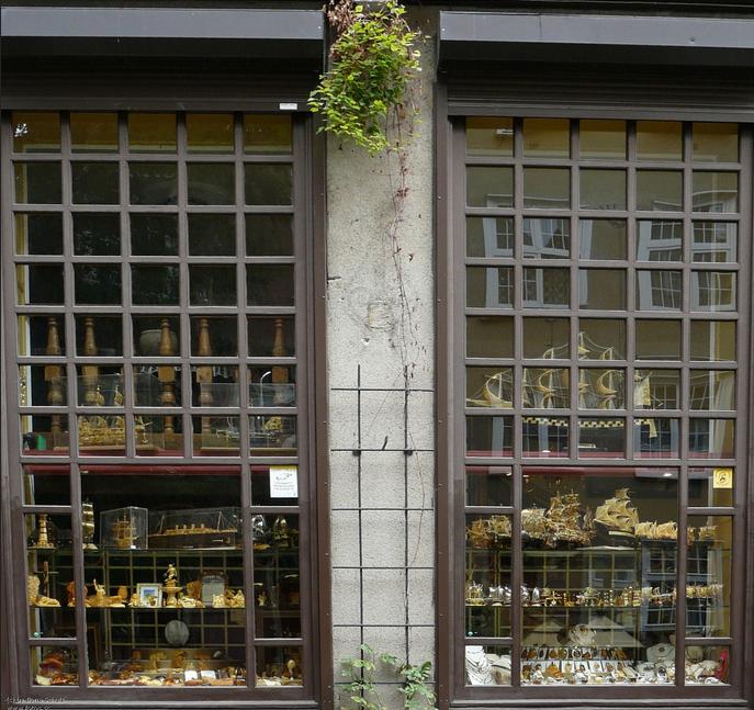 fenster kaufen in polen windows ein leistungsf higes und attraktives haus