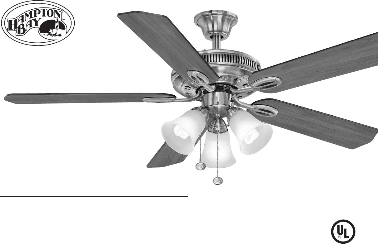 ceiling fan ac 552al wiring diagram data diagram schematic ac 552al ceiling fan wiring [ 1210 x 783 Pixel ]