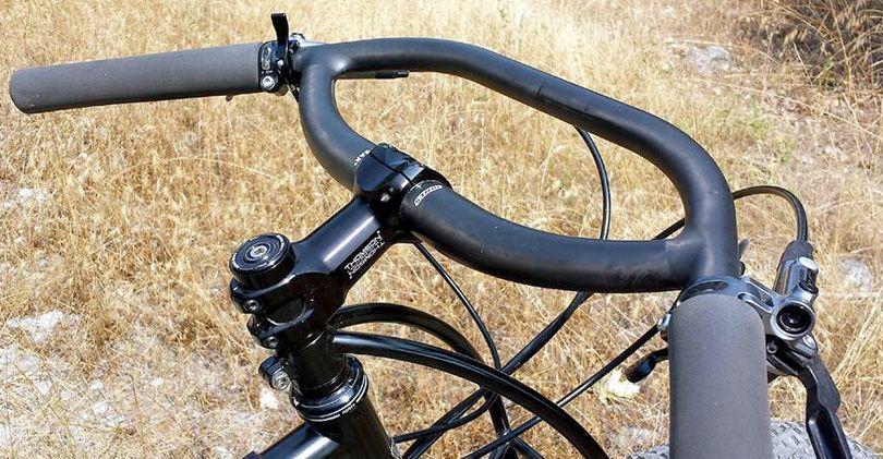 hbarintro2014a.jpg Bike, Mountain bike handlebars