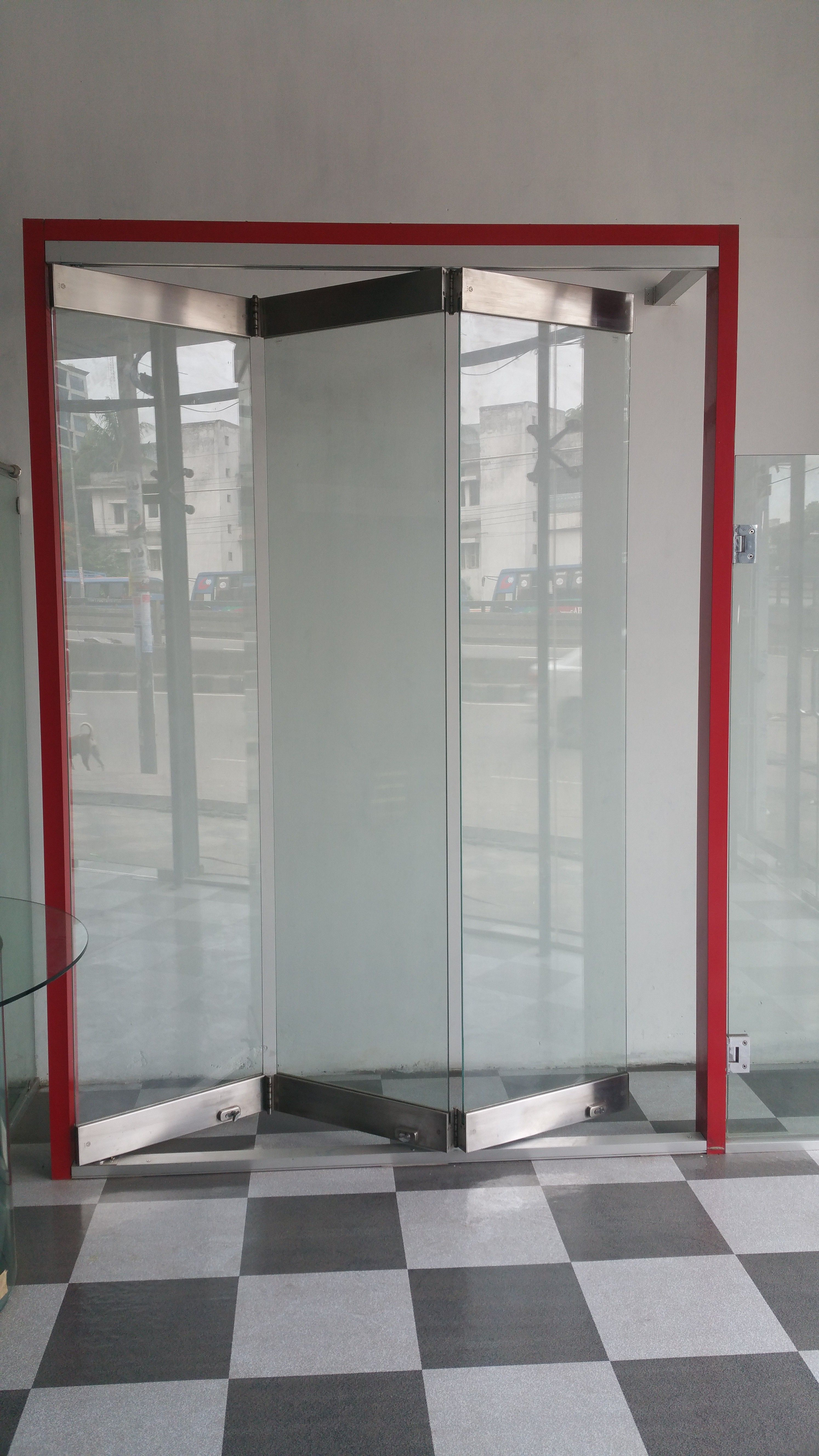 readymade wall partitions wooden readymade partition wall pivoted glass partition wall b
