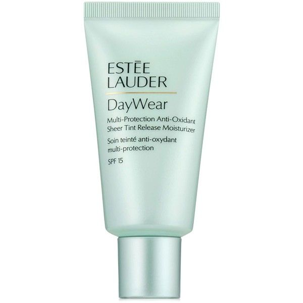 DayWear Multi-Protection Anti-Oxidant Sheer Tint Release Moisturizer SPF 15 by Estée Lauder #10