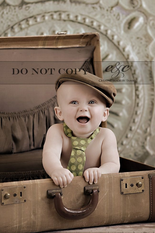 Cute For Baby Boy Baby Boy Photography Baby Photography Baby Photoshoot