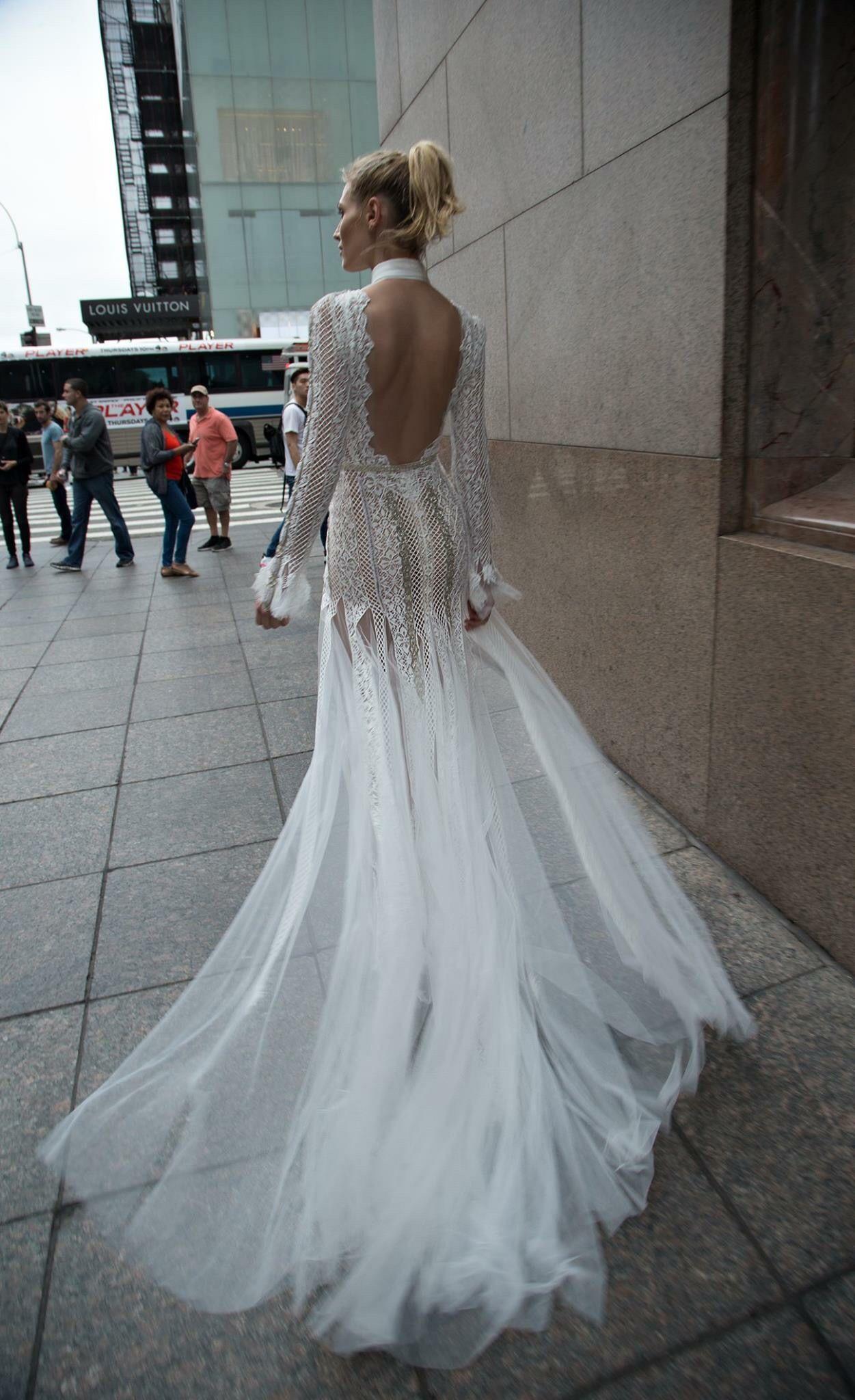 Fine How Much Are Inbal Dror Wedding Dresses Gallery - Wedding Ideas ...