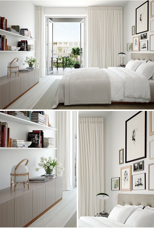 Bedroom Design Furniture And Decorating Ideas Httphome Classy Simple Master Bedroom Design Design Inspiration