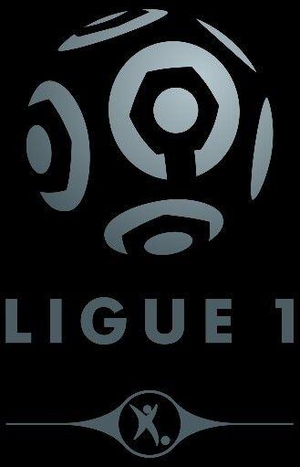 France Ligue 1